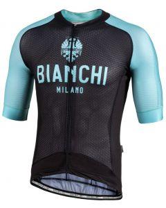 Bianchi Milano Valcona1 shirt ss