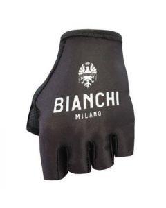 Bianchi Milano Divor1 gloves