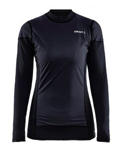 Craft Active Extreme X Wind ladies undershirt ls