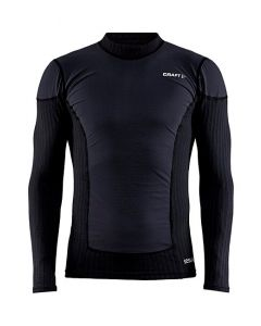 Craft Active Extreme X Wind undershirt ls