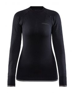 Craft ADV Fuseknit Intensity ladies undershirt ls