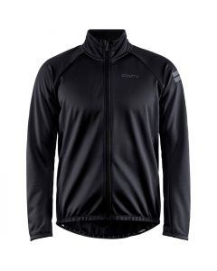 Craft Core Ideal 2.0 jacket