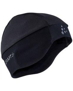 Craft ADV Thermal hat