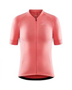 Craft ADV Endurance ladies shirt ss
