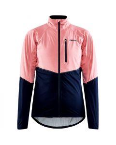 Craft ADV Endurance Hydro ladies jacket