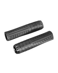 Pro Ergo Race grips-130mm-black