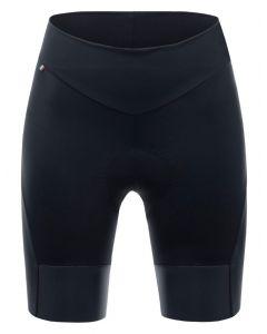 Santini Alba  ladies shorts