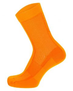 Santini Cubo Light Summer socks