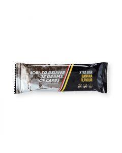 Born Xtra Energy Bar