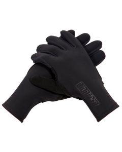 Bioracer gloves