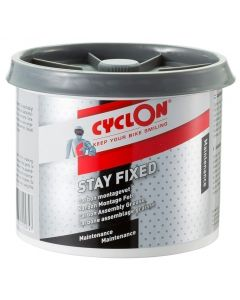 Cyclon Stay Fixed grease