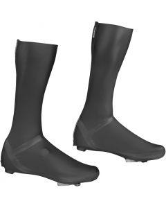 Gripgrab Aqua Shield High Cut Road shoecovers