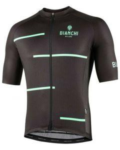 Bianchi Milano Disueri shirt ss