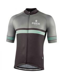 Bianchi Milano Prizzi shirt ss