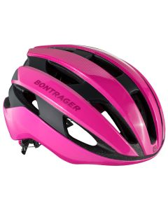 Bontrager Circuit MIPS ladies helmet