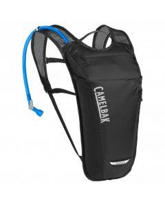 Camelbak Rogue Light  backpack
