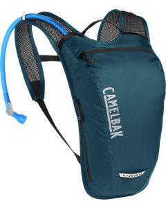 Camelbak Hydrobak Light backpack
