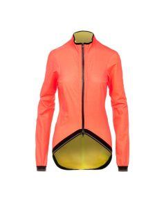 Bioracer Speedwear Concept Kaaiman ladies rainjacket
