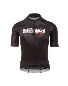 Bioracer Speedwear Concept RR shirt ss