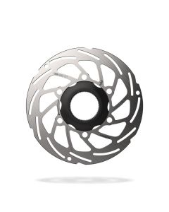 BBB BBS-121 CenterStop disc rotor