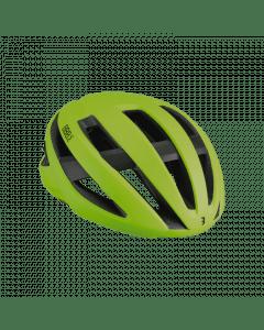 BBB BHE-10 Maestro MIPS helmet