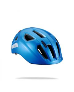 BBB BHE-171 Sonar helmet