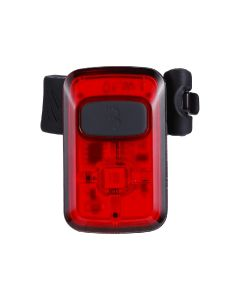 BBB BLS-152 Spark 2.0 rear light-Black