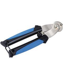 BBB BTL-16 FastCut cablecutter-Blue