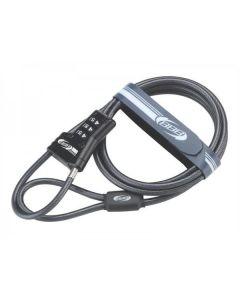 BBB BBL-51 MicroLoop lock