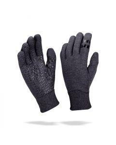 BBB BWG-11 RaceShield gloves