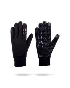 BBB BWG-11W RaceShield Windblocker gloves