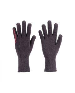 BBB BWG-27 Innershield gloves-Black