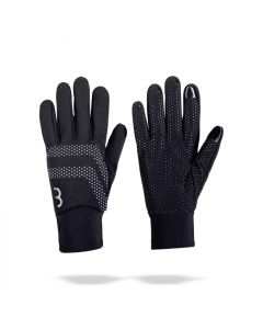 BBB BWG-33 RaceShield WB 2.0 gloves