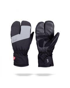 BBB BWG-35 SubZero 2x2 gloves