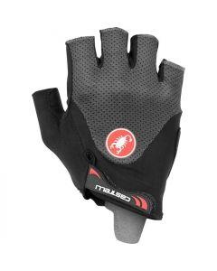 Castelli Arenberg Gel 2 gloves