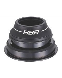 BBB BHP-54 Semi-Integrated 44mm/12mm Tapered  headset