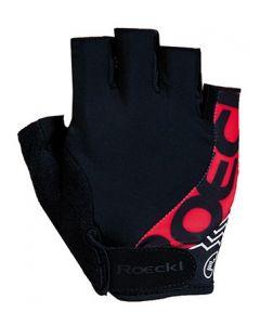 Roeckl Bellavista gloves
