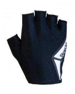 Roeckl Biel gloves