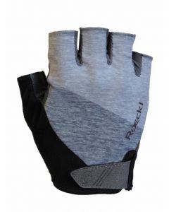 Roeckl Bergen gloves