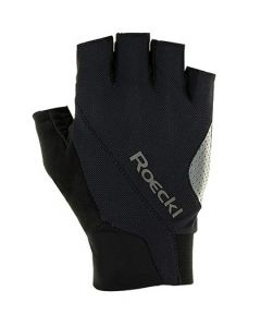 Roeckl Ivory gloves