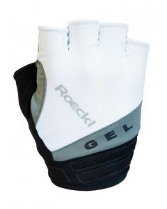 Roeckl Itamos gloves