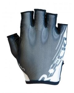 Roeckl Ilova gloves