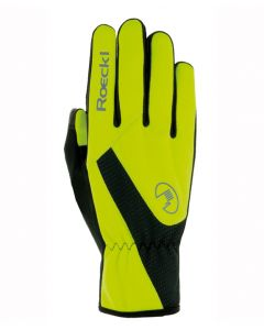 Roeckl Roth gloves