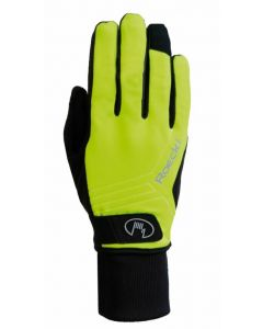Roeckl Raab gloves