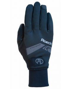 Roeckl Villach gloves