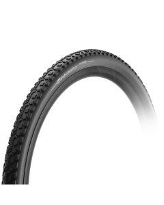 Pirelli Cinturato Gravel M Folding tire