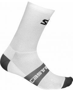 Castelli Sky Free 12 socks