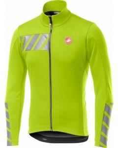 Castelli Raddoppia 2 jacket