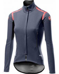 Castelli Perfetto Ros ladies jacket