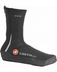 Castelli Intenso UL shoecovers
